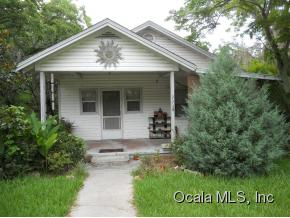 Real Estate for Sale, ListingId: 33796300, Williston,FL32696