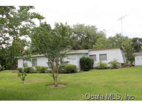 Real Estate for Sale, ListingId: 33816872, Summerfield,FL34491