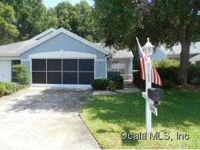 Rental Homes for Rent, ListingId:33816941, location: 8088 SW 115 LP Ocala 34481