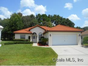 Rental Homes for Rent, ListingId:33816791, location: 6877 SW 111 LP Ocala 34476