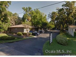Real Estate for Sale, ListingId: 33816821, Ocala, FL  34470