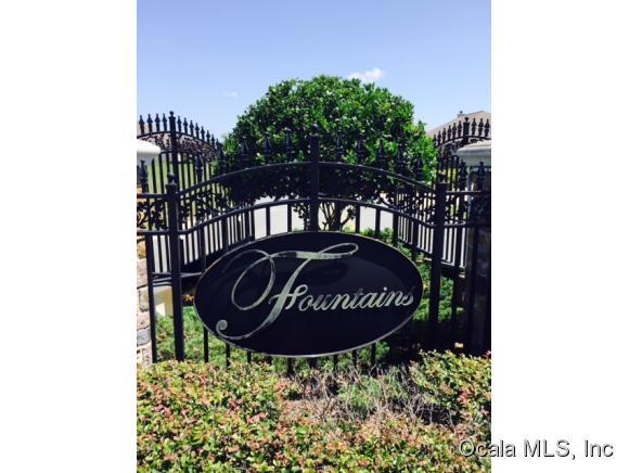 Real Estate for Sale, ListingId: 33871401, Belleview,FL34420
