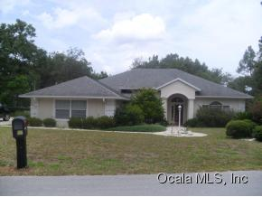 Real Estate for Sale, ListingId: 33817062, Dunnellon,FL34432