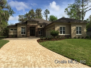 Real Estate for Sale, ListingId: 33816833, Ocala, FL  34480