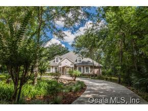 Real Estate for Sale, ListingId: 34666745, Ocala,FL34471