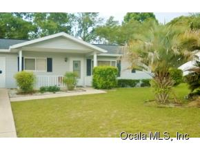 Rental Homes for Rent, ListingId:33857466, location: 11264 SW 79 AVE Ocala 34476
