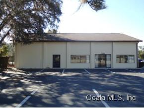 Real Estate for Sale, ListingId: 34686222, Ocala,FL34470