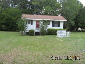 Real Estate for Sale, ListingId: 33857557, Summerfield,FL34491