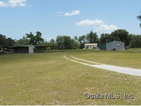 Real Estate for Sale, ListingId: 33857476, Morriston,FL32668