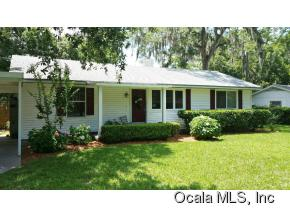 Real Estate for Sale, ListingId: 33871398, Ocala, FL  34471