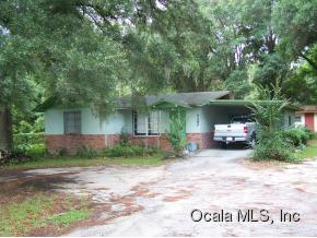 Real Estate for Sale, ListingId: 33871528, Summerfield,FL34491