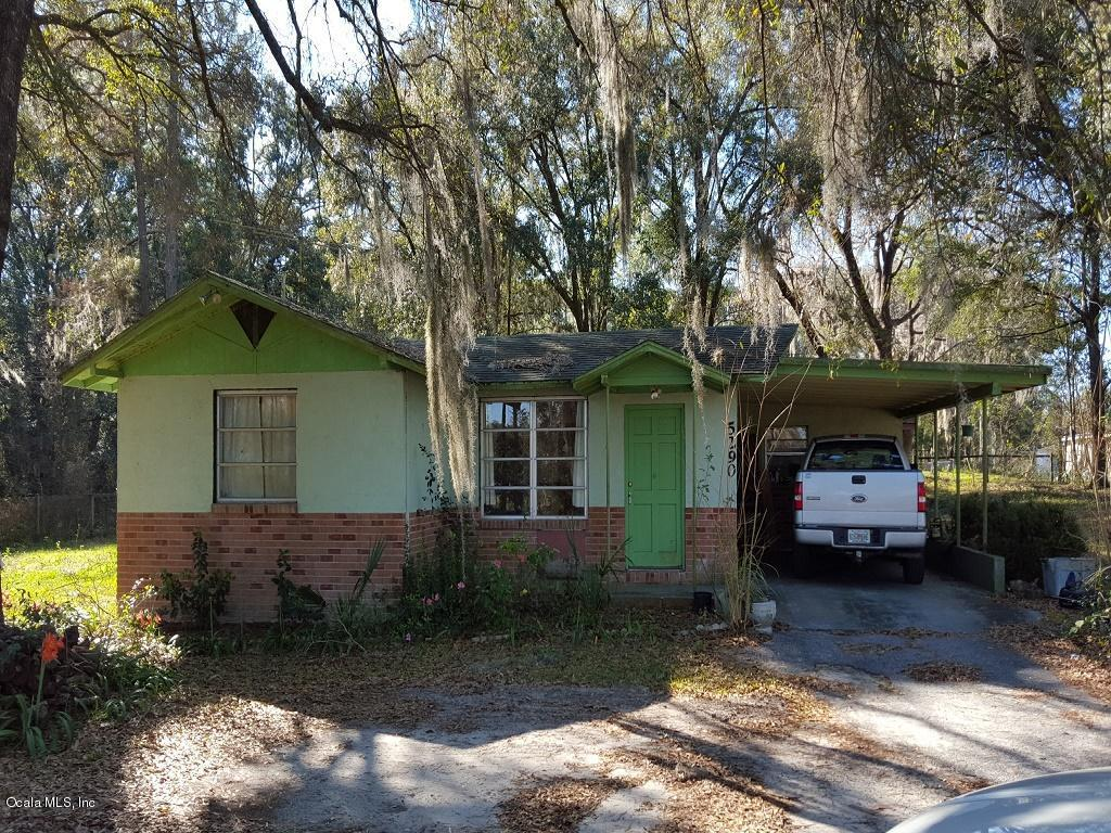 Photo of 5290 SE 145 Street  Summerfield  FL