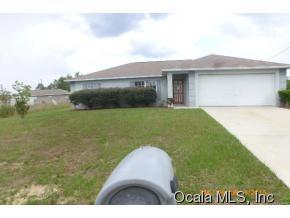 Real Estate for Sale, ListingId: 33871467, Ocala,FL34480