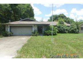 Real Estate for Sale, ListingId: 33871468, Belleview,FL34420