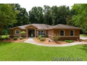 Real Estate for Sale, ListingId: 34666529, Ocala,FL34475
