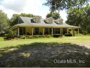 Real Estate for Sale, ListingId: 33933045, Williston,FL32696