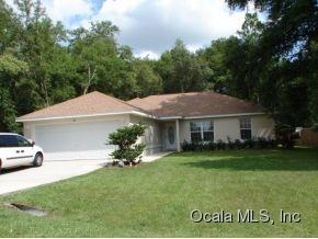 Real Estate for Sale, ListingId: 33932889, Ocala,FL34472