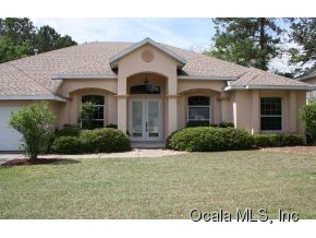 Rental Homes for Rent, ListingId:34686224, location: 2806 SW 20 AVE Ocala 34471