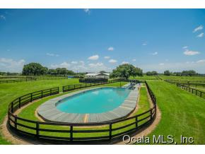28.62 acres Ocala, FL