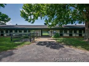 Real Estate for Sale, ListingId: 33932939, Ocala,FL34475