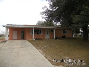 Rental Homes for Rent, ListingId:33932961, location: 9115 SW 104 LN Ocala 34481
