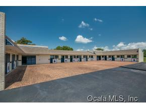 204.63 acres Ocala, FL