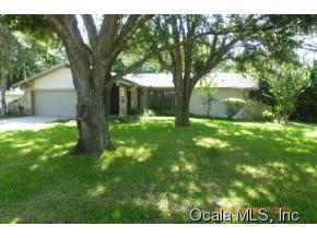 Real Estate for Sale, ListingId: 33939975, Homosassa,FL34446