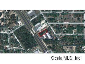 Real Estate for Sale, ListingId: 33998836, Summerfield,FL34491