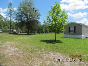 73 SE 477th Ave, Old Town, FL 32680