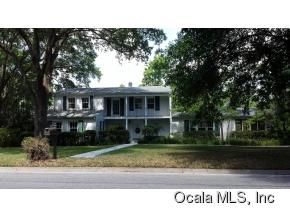 Real Estate for Sale, ListingId: 34686210, Ocala,FL34471