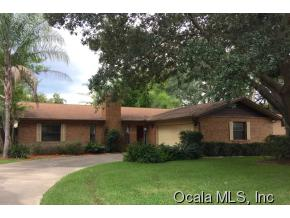 Real Estate for Sale, ListingId: 33980211, Ocala, FL  34480