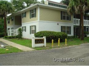 Rental Homes for Rent, ListingId:33998811, location: 8192 FAIRWAYS CIR Ocala 34472