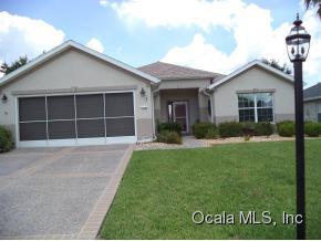 Real Estate for Sale, ListingId: 33998741, Summerfield,FL34491