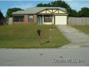 Rental Homes for Rent, ListingId:33998815, location: 1026 HICKORY RD Ocala 34472