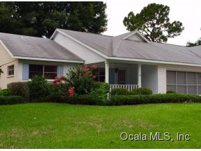 Rental Homes for Rent, ListingId:33998825, location: 9000 SW 92 ST Ocala 34481