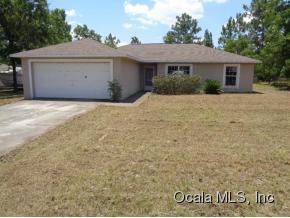 Real Estate for Sale, ListingId: 34019797, Ocala,FL34472