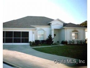 Rental Homes for Rent, ListingId:34019798, location: 1820 NW 58 CT Ocala 34482