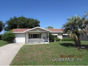 Real Estate for Sale, ListingId: 34019831, Ocala,FL34476