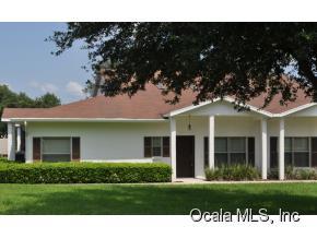 Single Family Home for Sale, ListingId:34019836, location: 7381 NW 44 LN Ocala 34482