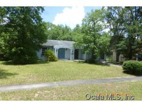 Real Estate for Sale, ListingId: 34019863, Ocala,FL34473