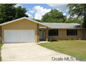 Real Estate for Sale, ListingId: 34026278, Citrus Springs,FL34434