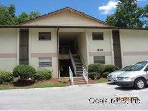 Rental Homes for Rent, ListingId:34019793, location: 1549 NE 2 ST Ocala 34470