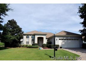 Real Estate for Sale, ListingId: 34019799, Summerfield,FL34491