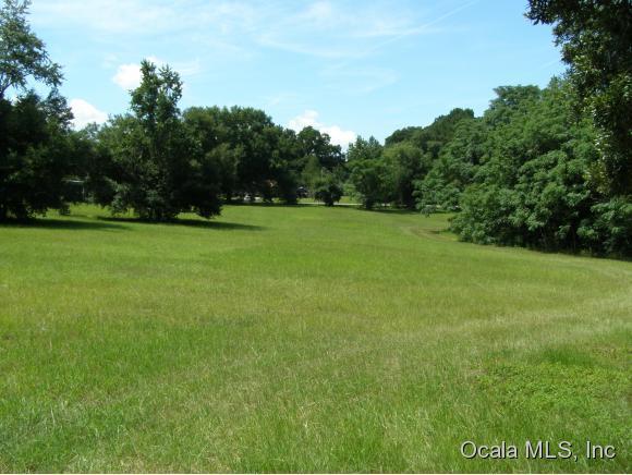 Real Estate for Sale, ListingId: 34738165, Lady Lake,FL32159