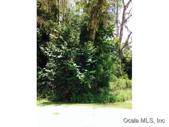 Real Estate for Sale, ListingId: 36883566, Ocala,FL34482