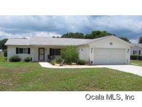 Real Estate for Sale, ListingId: 34686212, Ocala,FL34474