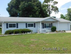 Real Estate for Sale, ListingId: 34057293, Ocala,FL34481