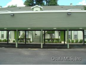Rental Homes for Rent, ListingId:34037895, location: 2935 NE 7 ST Ocala 34470