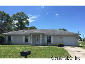Real Estate for Sale, ListingId: 34037817, Ocala,FL34472