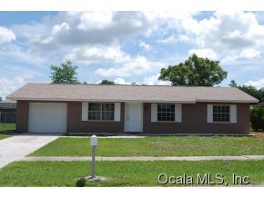 Real Estate for Sale, ListingId: 34057347, Ocala,FL34473